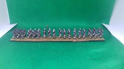 Polish Unit