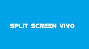 Cara Split Layar Vivo Terbaru: Buka 2 Aplikasi Sekaligus