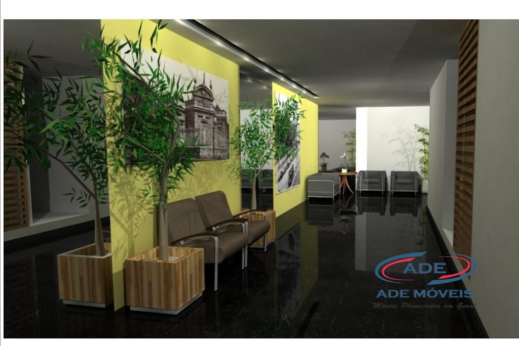 Veja mais ideias sobre decoração, ideias de decoração, ideias para interiores. Ade Moveis