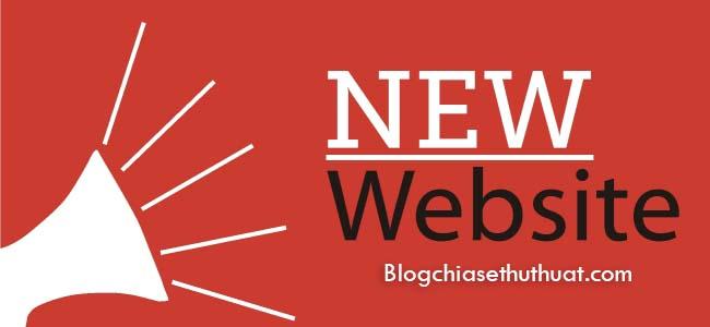 Những nguyên tắc và phương pháp giúp bạn thiết kết một website đẹp