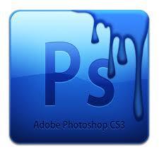 Download e-Book Belajar Photoshop (khusus untuk pemula)