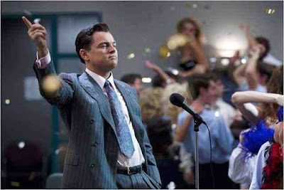 The Wolf Of Wall Street Full Movie Download Coolmoviez