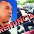 Dominicanos piden la renuncia del director de la DNCD tras intentar proteger miembros de la institución involucrados en colocar drogas a ciudadanos diciendo que el vídeo era un montaje