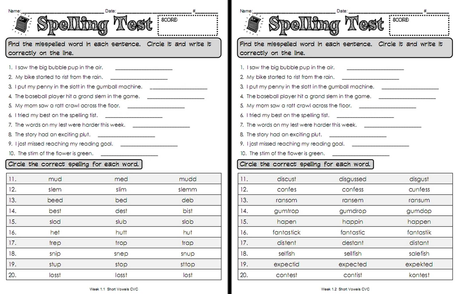 Test Template Word test format template ieee std 829 test plan – Word Test Template