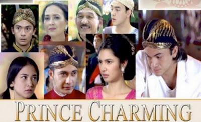 Ost Sinetron Prince Charming SCTV Terbaru