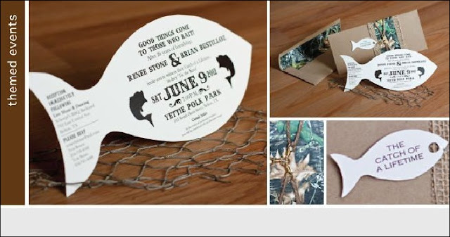 Fishing Wedding Invitations fly fishing wedding invitations bass funny pole diy gone hook boat hunting and free printable themed shower cheap invitation canada templates wording