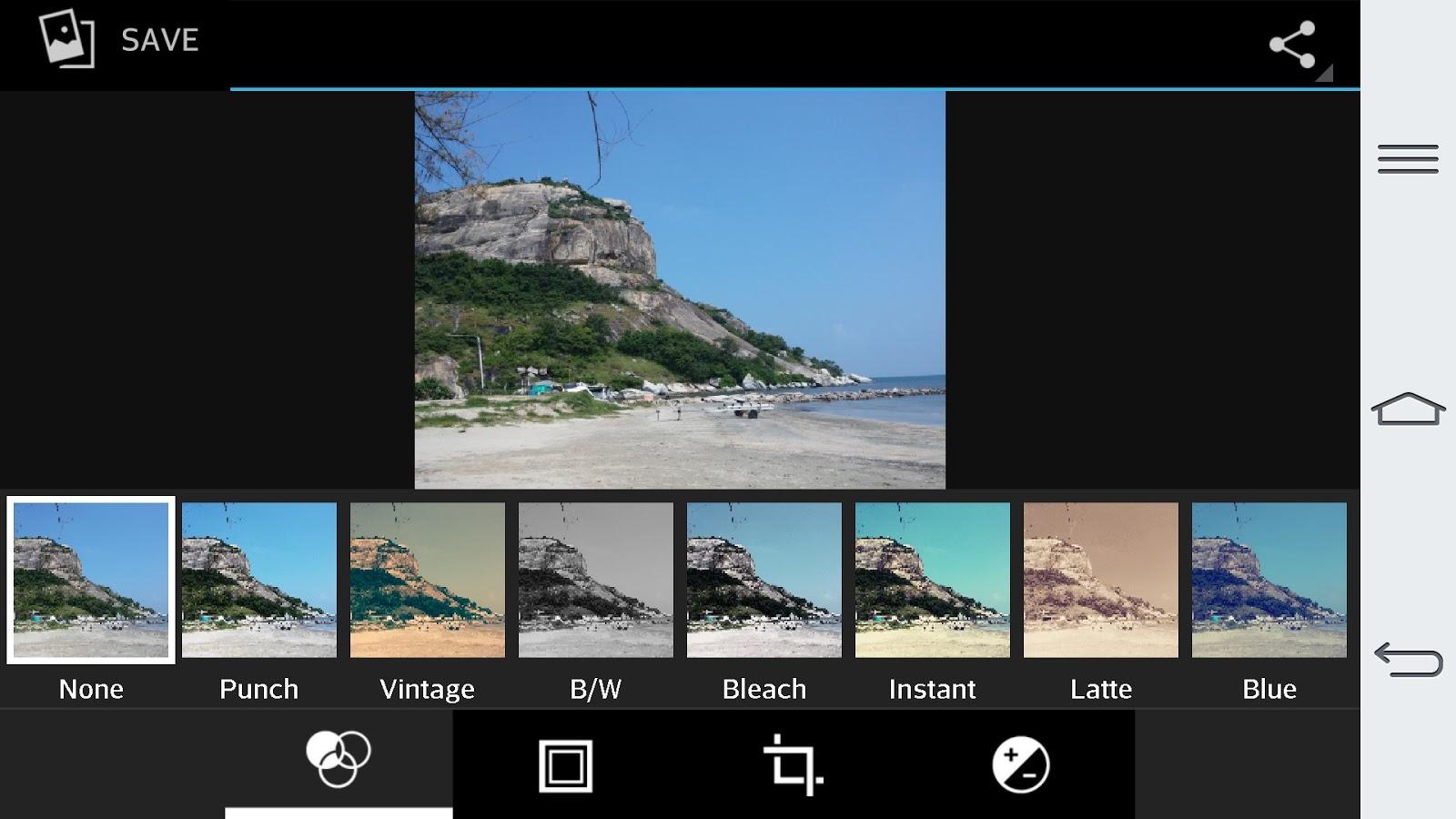 snap camera hdr pro apk free download