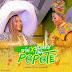 AUDIO | Wini Ft. Vernyuy Tina – Popote  | DOWNLOAD Mp3 SONG