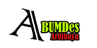 Logo BUMDes Desa Dayeuhluhur, Jatinagara, ciamis, Jawa Barat