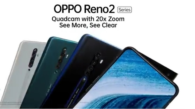 https://www.technologymagan.com/2019/08/oppo-reno-2-reno-2z-reno-2f-specifications-20x-zoom-camera-release-today-in-india.html