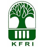 Kerala Forest Research Institute (KFRI) Careers 2020
