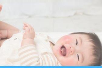 Dermatitis pada Bayi, Kenali Penyebab dan Cara Mengatasinya