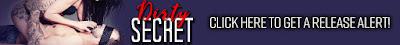 releasedayalertbar