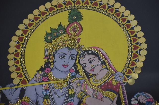 Govind mero hai gopal mero hai - Bhajan Lyrics  गोविंद मेरो है गोपाल मेरो है