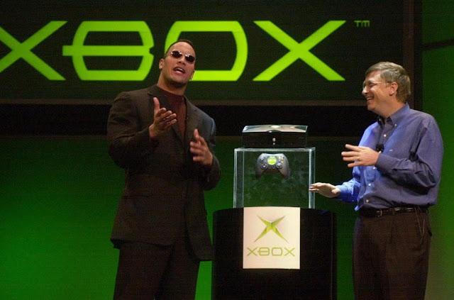 9 anos de Xbox: a plataforma que se caracterizou por surpreender