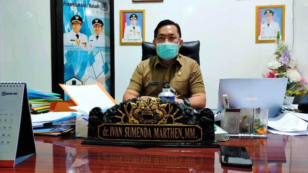 dr. Ivan: Keluarga Mengamuk di RS Pancaran Kasih Gagal Paham Penanganan Protap Covid-19