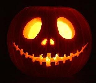 disney pumpkin carving ideas for kids