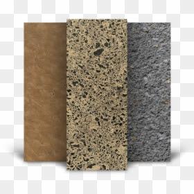 Arroway Textures Concrete Free Download