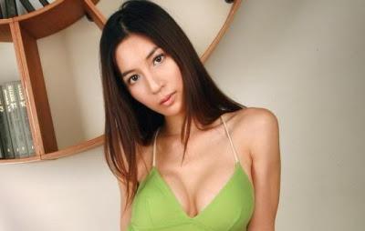 Anri Suzuki Adult Mpeg Video 40