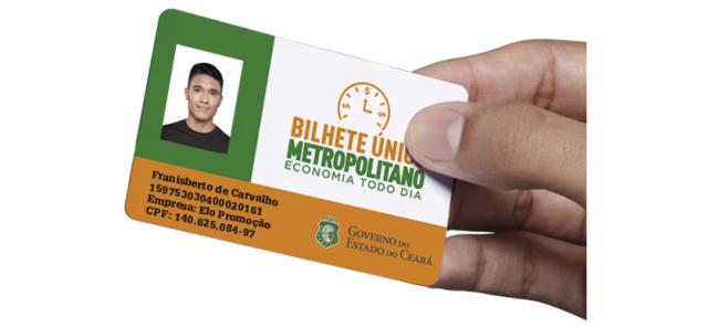 Nova tarifa para transporte metropolitano de Fortaleza está sendo discutida.
