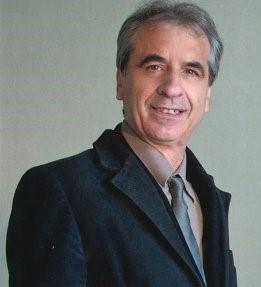 Rossano Ercolini immagine reperita dal web