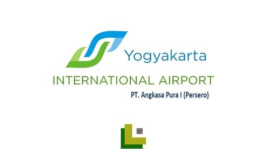 Lowongan Kerja Yogyakarta International Airport Tingkat Sma Smk D1 S3 Tahun 2020