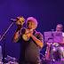 [News]CASA NATURA MUSICAL - Apresentação de Rico Dalasam | Conversa entre Letieres Leite e Luizinho do Jeje