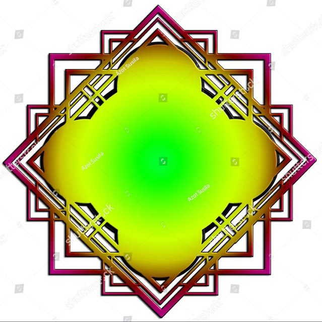 stock-photo-illustration-background-of-d-label-or-religious-symbol-1879662067