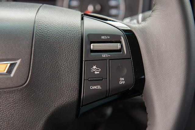 Novo GM Trailblazer 2021: fotos, preços e especificações