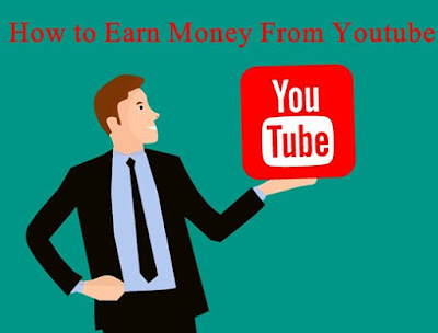 how to make money on youtube, how to earn money from youtube, how to make money off youtube, youtube views to money, how do youtubers make money, can you make money on youtube, how people make money on youtube, youtube earnings, how can you make money on youtube, making money off youtube, how to start making money on youtube, ways to make money on youtube, can i make money on youtube, how youtubers make money, how much money can you make off youtube, how do you make money on youtube, how to get paid on youtube, how to earn money through youtube
