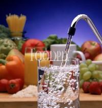 saude agua