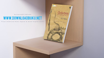Catatan Seorang Pelajar Jakarta (www.downloadbuku.net)