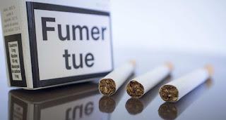fumer-tue
