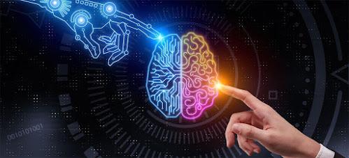 O chatbot da microsoft, upload de consciência, inteligência artificial, clonagem humana e questionamentos sobre avanços tecnológicos