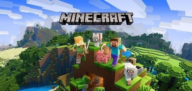 Minecraft-Pocket-Edition-Mod-Apk