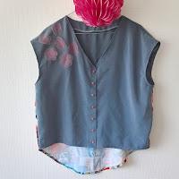 https://laukkumatka.blogspot.com/2019/05/uusvanha-paita-rosy-blouse.html