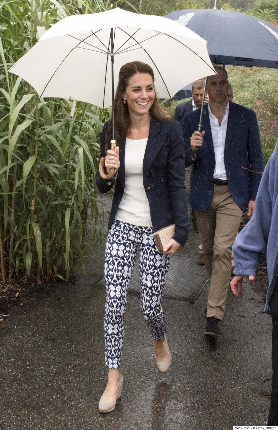 KATE-MIDDLETON-looklowcost