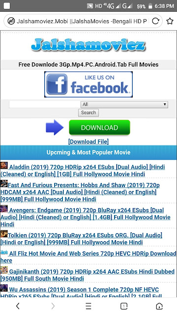 Jalshamoviez 2019: jalshamoviez JalshaMoviez.org - Download Latest South Indian Movies Jalshamoviez.bid, jalshamoviez.vip, jalshamovies, jalshamoviez.mobi, Jalshamoviez.in, jalshamoviez.com, Jalshamoviez.bid, Jalshamoviez.uk