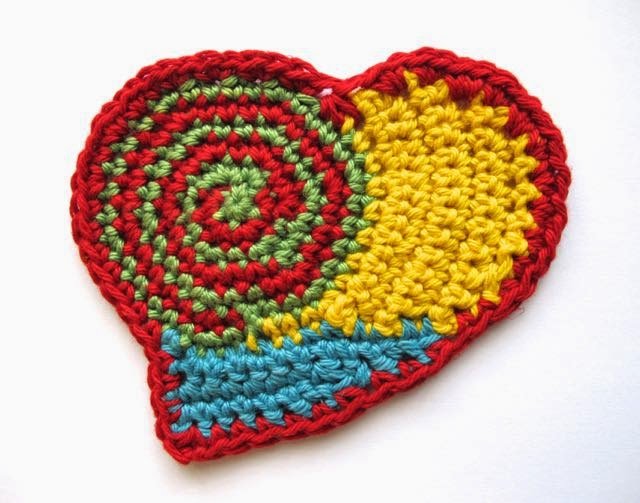 https://www.etsy.com/listing/217744371/folk-art-heart-coaster-and-applique-pdf?ref=shop_home_active_1