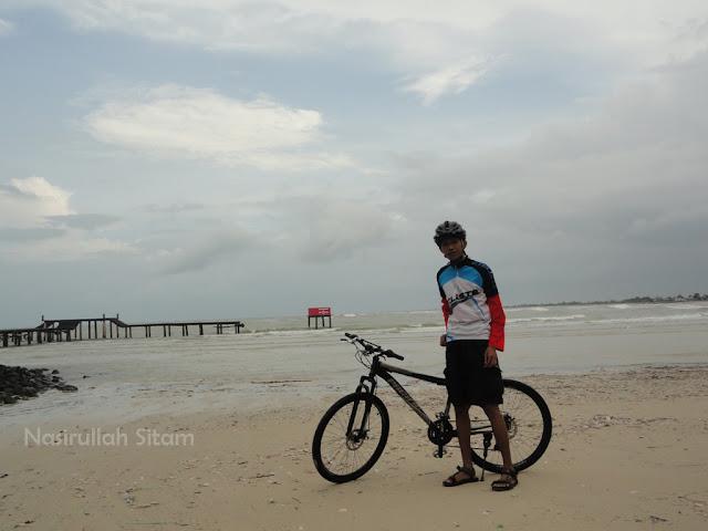 Pantai Bandengan, Jepara
