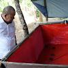Apresiasi Pembentukan Taruna Tani, Ketua DPD RI Berharap Pertanian Lebih Maksimal