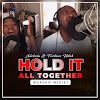 Hold It All Together (Worship Medley) - Adebola & Fortune Udoh