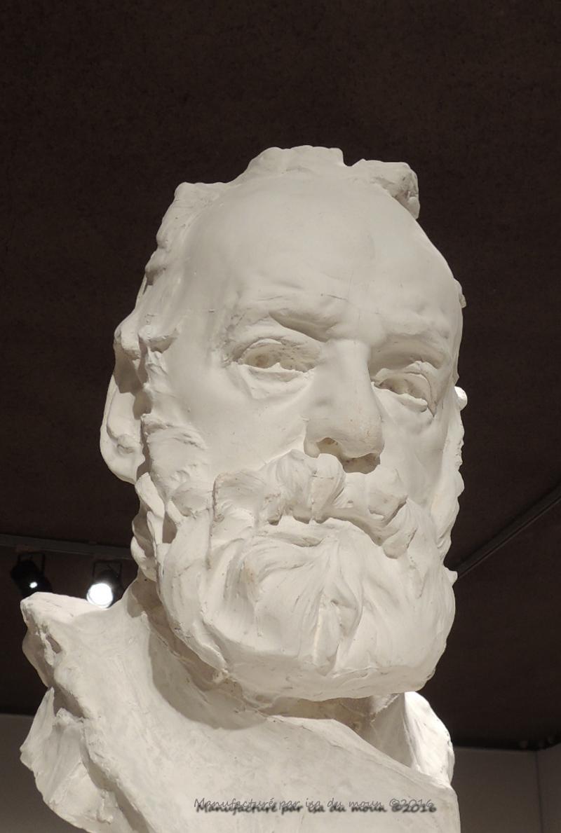 chroniques du moun mont de marsan sculptures 16 2