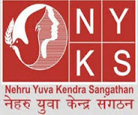 NYKS 2021 Jobs Recruitment Notification for District Project Officer posts