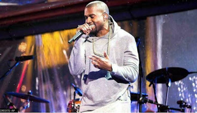 WHICH OF THESE KANYE ALBUMS IS HIS HIGHEST GROSSING ONE?