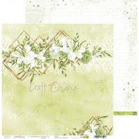 https://www.filigranki.pl/papiery/6824-greenery-charm-z-brokatem-04-papier-305x305cm.html
