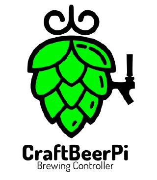 CraftBeerPi - Introducción