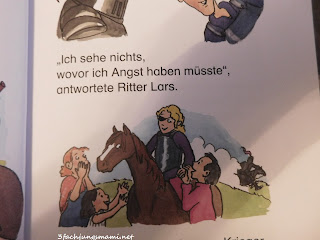 Rittergeschichtenbuch