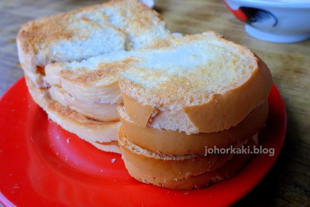 Sun-Meng-Coffee-Toast-Eggs-Seremban-Food