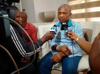 Mother of Billionaire Kidnapper, Evans Has Gone into Hiding